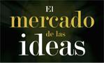 El Mercado de las Ideas Logo